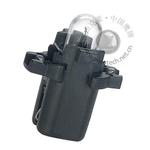MF5/MF6/MF7/MF8/MF9汽车仪表灯