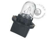 MF1/MF2/MF3/MF4汽车仪表灯