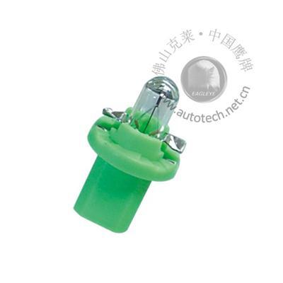MF10/MF11/MF12/MF14汽车仪表灯