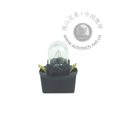 MF23/MF25/MF26/MF30/MFT4汽车仪表灯