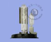 HID汽车氙气灯H4-2