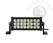 LED长条灯KLL83