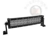 LED长条灯KLL82A(弯灯)