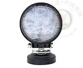 4寸圆工作灯KLL18021